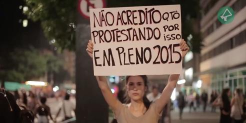 protesto2015